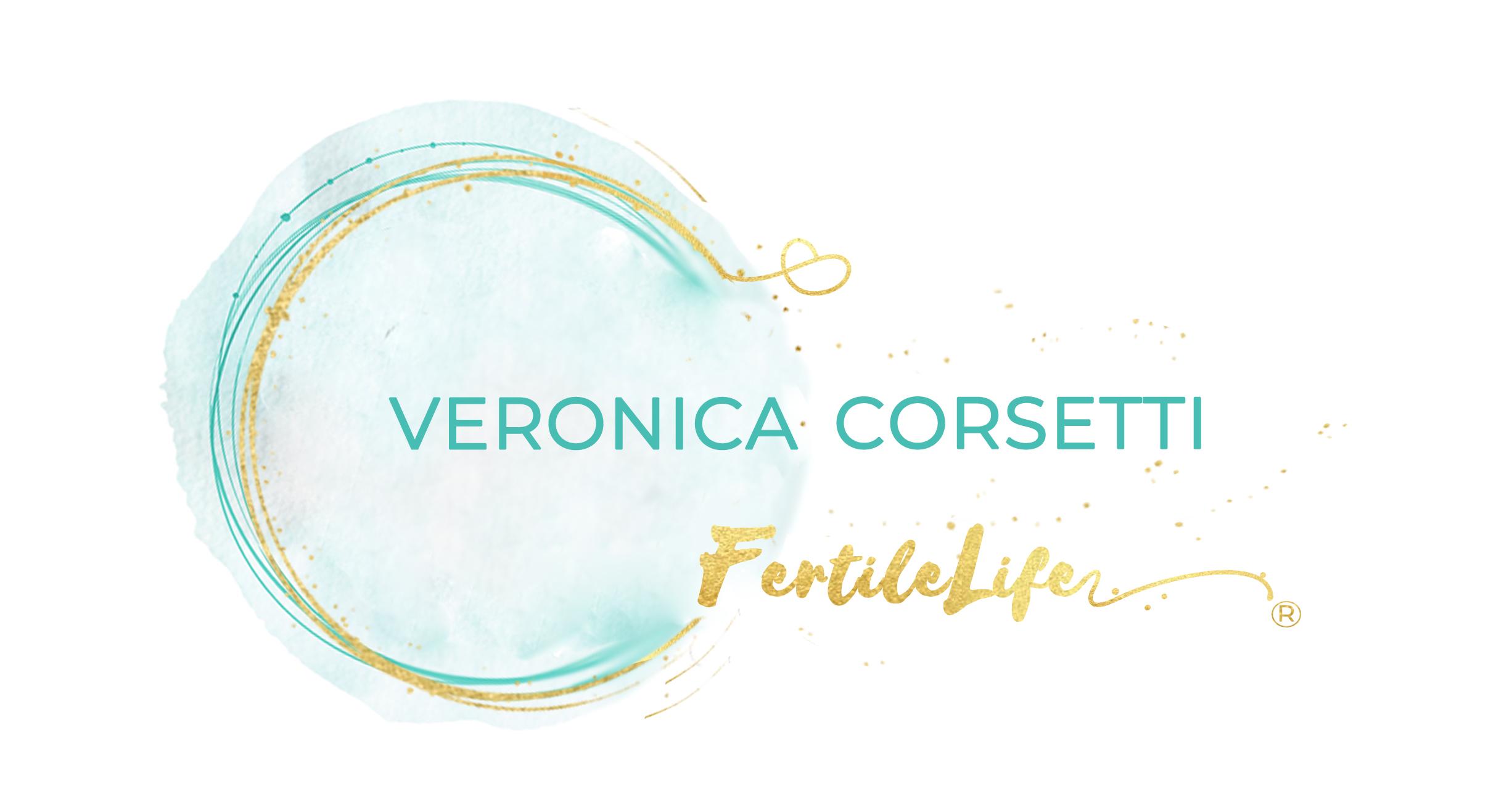 Veronica Corsetti - Nutrizionista